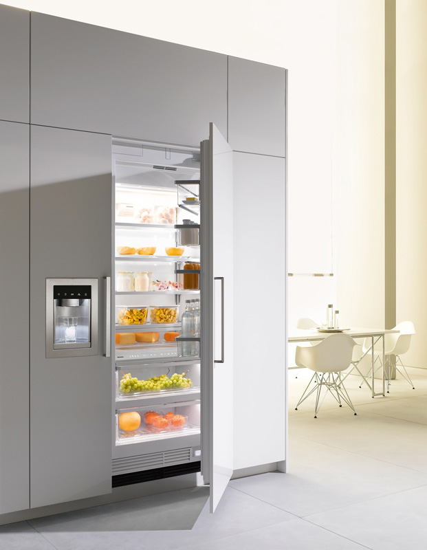 miele kühlschrank side by side – table basse relevable