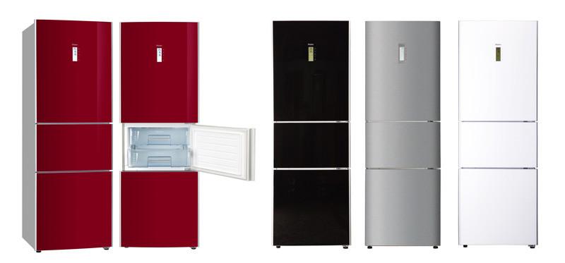siemens kg39eai40 iq500 k hl gefrier kombination a 337 l edelstahl inox. Black Bedroom Furniture Sets. Home Design Ideas