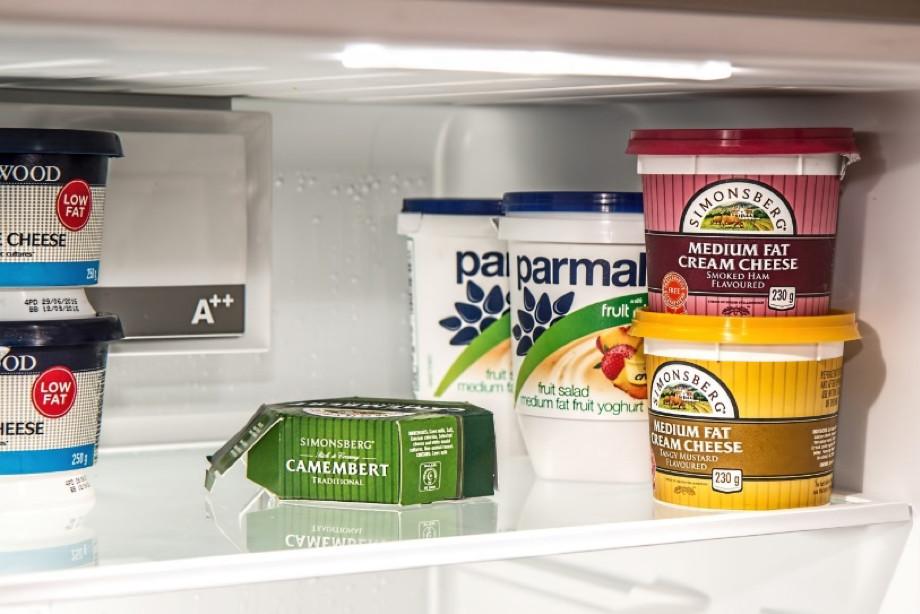 Aufbau Kühlschrank Physik : Technik zu hause funktion und aufbau eines gefrierschranks