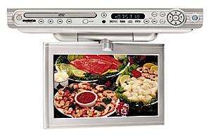 Fernseher Küche Klappbar