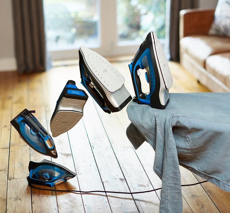 technik zu hause darf auch mal runterfallen. Black Bedroom Furniture Sets. Home Design Ideas