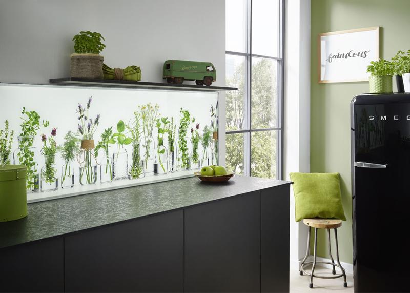 technik zu hause switchy von lechner. Black Bedroom Furniture Sets. Home Design Ideas