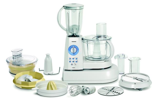 Technik Zu Hause Siemens Mk 55300 Kompakt Kuchenmaschine Mit