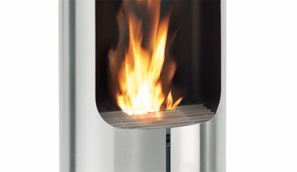 technik zu hause blomus ethanol kamin chimo mobile feuerstelle. Black Bedroom Furniture Sets. Home Design Ideas