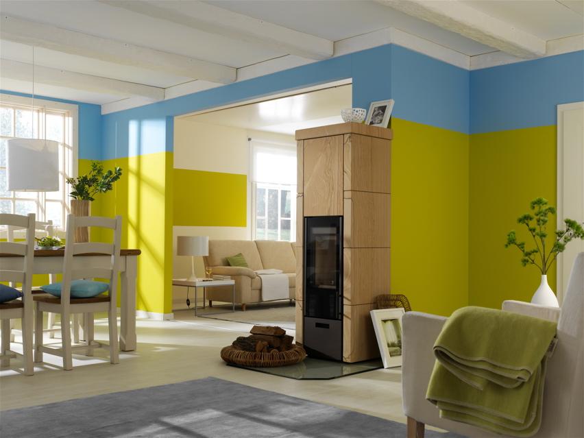 technik zu hause gem tliche stunden vor dem kaminofen hohe speichermasse durch exklusive. Black Bedroom Furniture Sets. Home Design Ideas