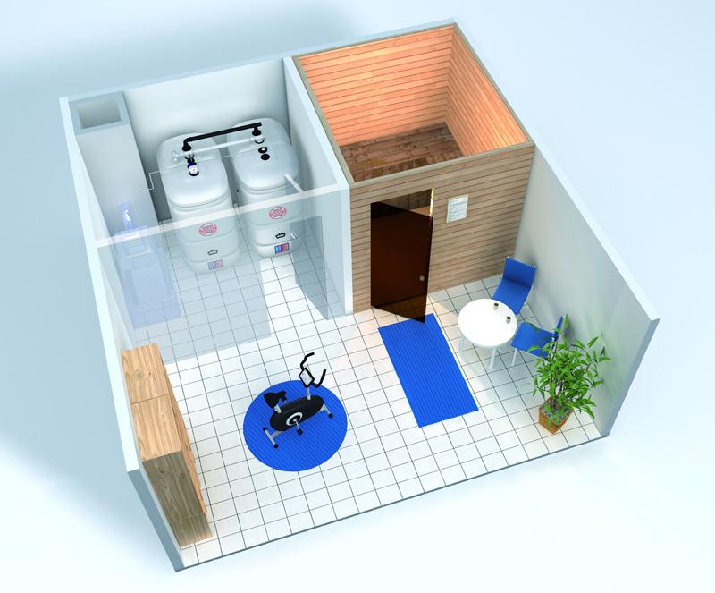 technik zu hause quick check f r den heiz ltank. Black Bedroom Furniture Sets. Home Design Ideas