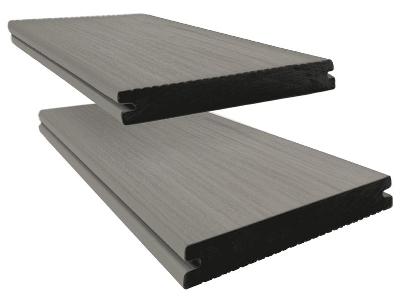 technik zu hause inoutic fr hlingserwachen auf der heimischen terrasse. Black Bedroom Furniture Sets. Home Design Ideas